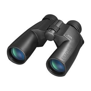 双眼鏡 SP 10×50 WP