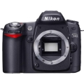 Nikon (ニコン) D80ボディ