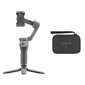 DJI(ディージェイアイ) Osmo Mobile 3 コンボ OSMM3C メイン