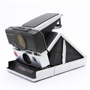 Polaroid SX-70 AF