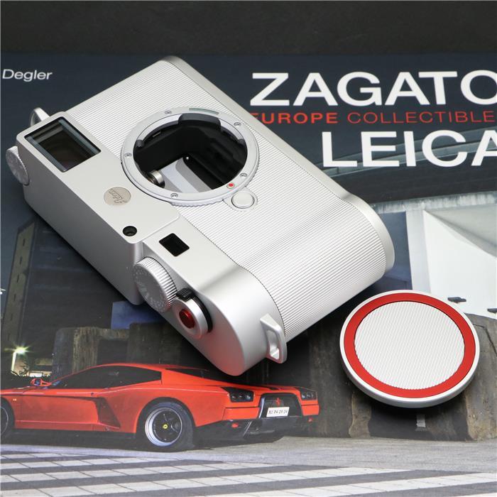 M10 Edition Zagato (ボディのみ)