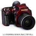 PENTAX (ペンタックス) 645D japan