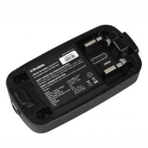 B2用リチウムイオンバッテリー #100396