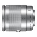 Nikon (ニコン) 1 NIKKOR VR 10-100mm F4-5.6 シルバー