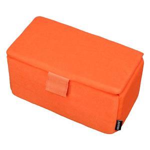 インナーソフトボックス200 オレンジ