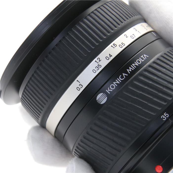 AF17-35mmF2.8-4(D)