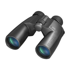 双眼鏡 SP 12×50 WP