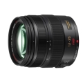 Panasonic LUMIX G X VARIO 12-35mm F2.8 ASPH. POWER O.I.S. ブラック