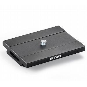 クイックリリースプレート GS5370D