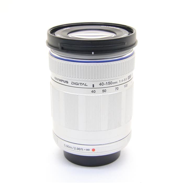 M.ZUIKO DIGITAL ED 40-150mm F4.0-5.6