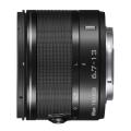 Nikon (ニコン) 1 NIKKOR VR 6.7-13mm F3.5-5.6 ブラック