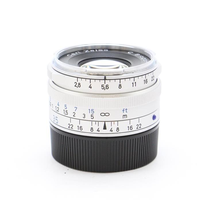 C Biogon T* 35mm F2.8 ZM
