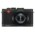 Leica (ライカ) D-LUX6 G-STAR RAW エディション
