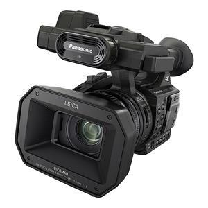 デジタル4Kビデオカメラ HC-X1000
