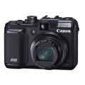 Canon (キヤノン) PowerShot G10