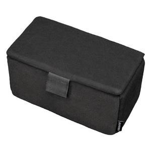 インナーソフトボックス200 ブラック