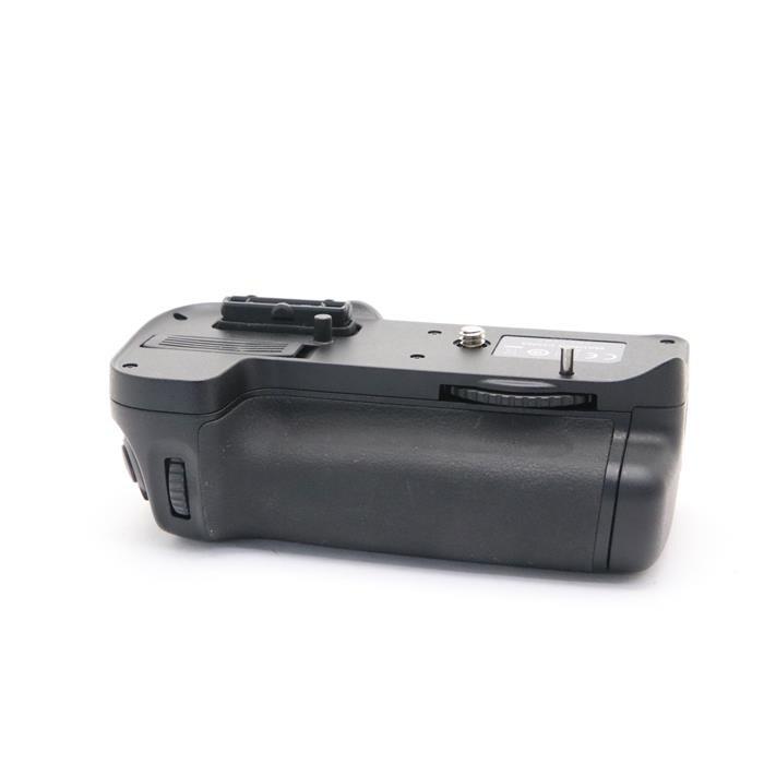 マルチパワーバッテリーパック MB-D11