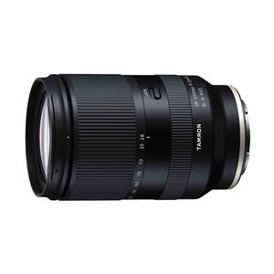 TAMRON (タムロン) 28-200mm F2.8-5.6 DiIII RXD/Model A071SF (ソニーE用/フルサイズ対応) メイン