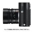 Leica (ライカ) M(Typ240) ブラックペイント 1