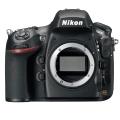 Nikon (ニコン) D800 ボディ
