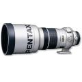 PENTAX (ペンタックス) FA*300mm F2.8ED