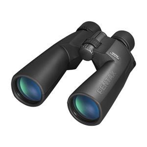 双眼鏡 SP 20×60 WP