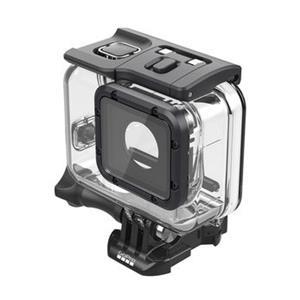 GoPro (ゴープロ) ダイブハウジング for HERO5 ブラック AADIV-001 メイン