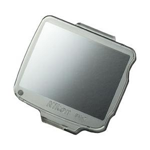 LCDモニターカバー BM-7