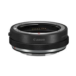 Canon コントロールリングマウントアダプター EF-EOS R