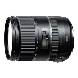 28-300mm F3.5-6.3 Di VC PZD/Model A010E(キヤノン用)