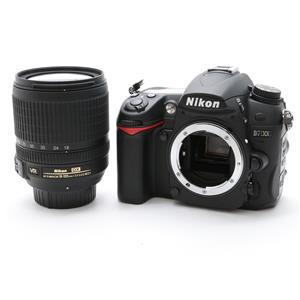 Nikon (ニコン) D7000 18-105 VR レンズキット メイン