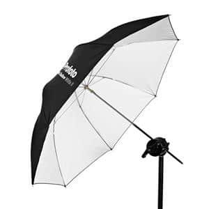 アンブレラ ホワイト S (85cm) #100971