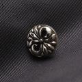 JAY TSUJIMURA (ジェイ・ツジムラ) Premium コレクション Floral ソフトレリーズボタン Leica用 JP-703