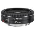 Canon (キヤノン) EF40mm F2.8 STM