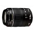 Canon (キヤノン) EF55-200mm F4.5-5.6 II USM
