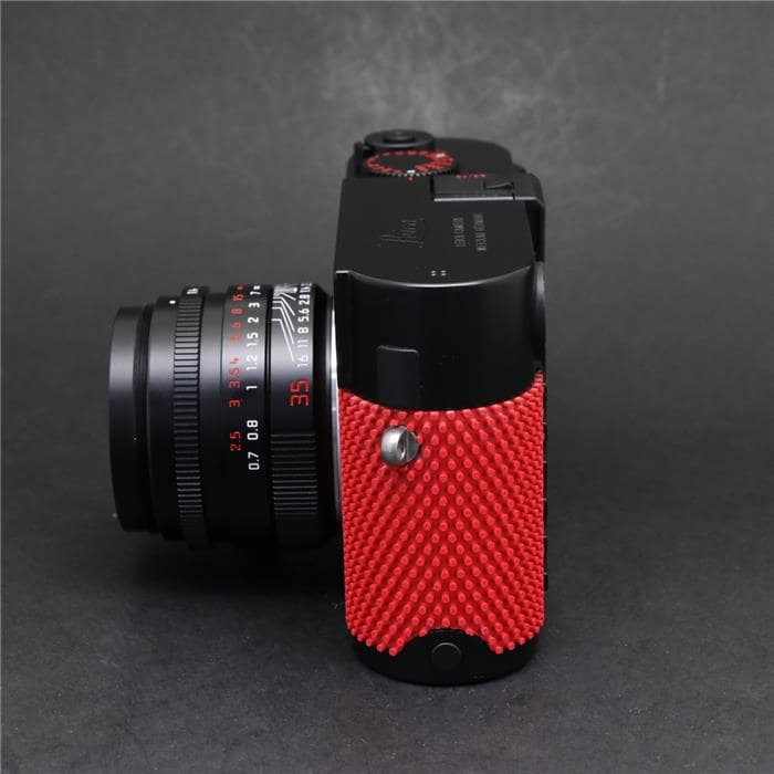 M-P (Typ240) grip by Rolf Sachs