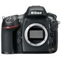 Nikon (ニコン) D800E ボディ