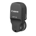 Canon (キヤノン) ワイヤレスファイルトランスミッター WFT-E6B