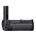 Nikon (ニコン) マルチパワーバッテリーパック MB-D80