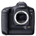 Canon (キヤノン) EOS-1Ds MarkII