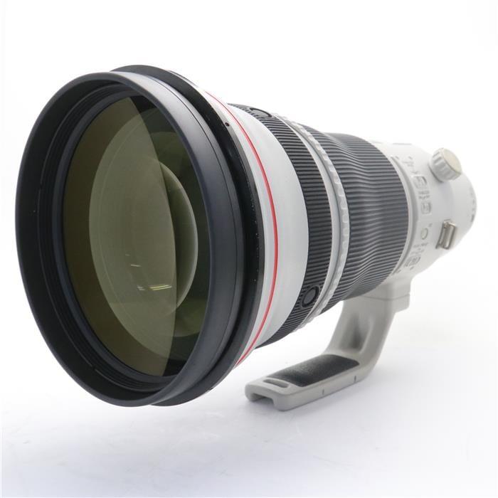 EF400mm F2.8L IS II USM