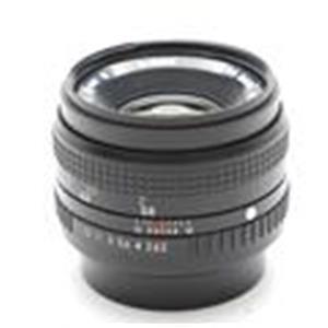 XRリケノン 50mm F2 L S