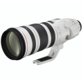 Canon (キヤノン) EF200-400mm F4L IS USM エクステンダー 1.4×