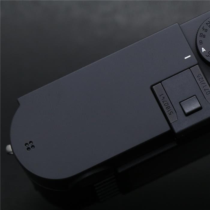 Mモノクローム(Typ246) Stealth Edition