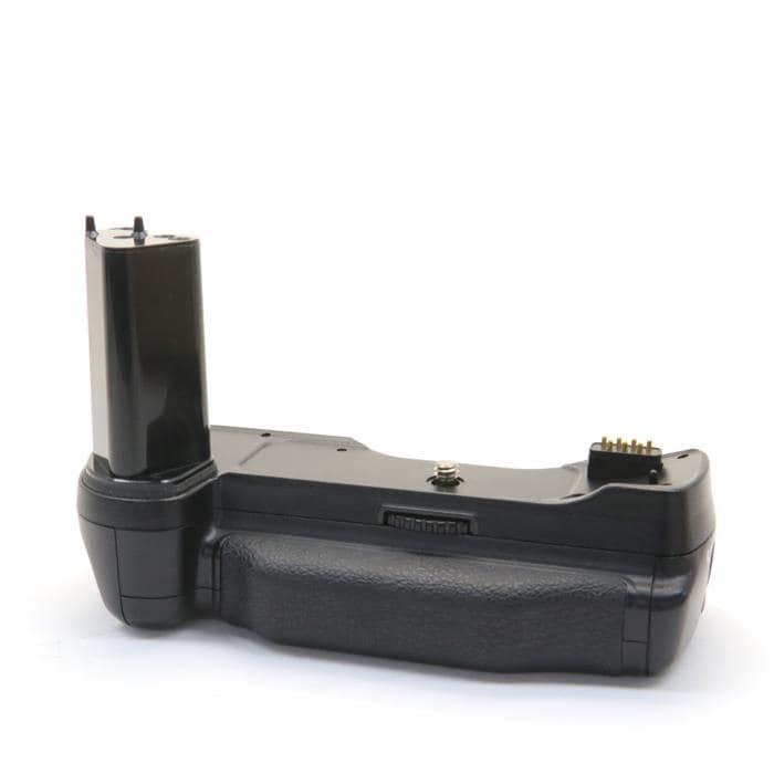 マルチパワーバッテリーパック MB-15