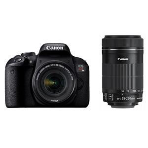 Canon (キヤノン) EOS Kiss X9i ダブルズームキット メイン