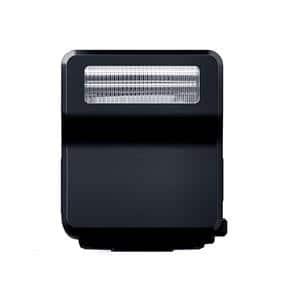 フラッシュライト DMW-FL70-K ブラック