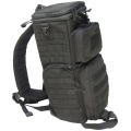 Hazard 4 Evac PhotoRecon  Sling Pack ブラック