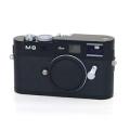 Leica (ライカ) M8 ブラックスペシャル