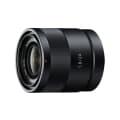 SONY (ソニー) Sonnar T* E 24mm F1.8 ZA SEL24F18Z